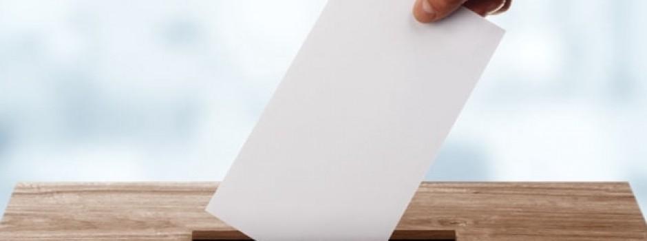 TTOG 2021 Yönetim Kurulu Seçimleri